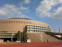 +++ りり☆Blog evolution +++ 広島在住OLの何かやらかしてる日記|д´)チラッ-DVC00315.jpg