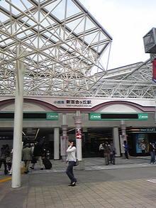 +++ りり☆Blog evolution +++ 広島在住OLの何かやらかしてる日記(・ω・)-DVC00357.jpg