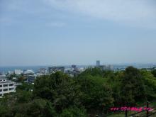 +++ りり☆Blog evolution +++ 広島在住OLの何かやらかしてる日記(・ω・)-20090502_030.jpg
