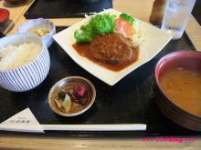 +++ りり☆Blog evolution +++ 広島在住OLの何かやらかしてる日記(・ω・)-20090502_025.jpg
