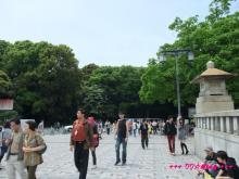 +++ りり☆Blog evolution +++ 広島在住OLの何かやらかしてる日記(・ω・)-20090503_024.jpg