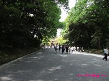 +++ りり☆Blog evolution +++ 広島在住OLの何かやらかしてる日記(・ω・)-20090503_041.jpg