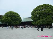+++ りり☆Blog evolution +++ 広島在住OLの何かやらかしてる日記(・ω・)-20090503_061.jpg