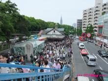 +++ りり☆Blog evolution +++ 広島在住OLの何かやらかしてる日記(・ω・)-20090503_065.jpg