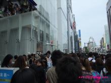 +++ りり☆Blog evolution +++ 広島在住OLの何かやらかしてる日記(・ω・)-20090503_068.jpg