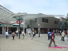 +++ りり☆Blog evolution +++ 広島在住OLの何かやらかしてる日記(・ω・)-20090504_038.jpg