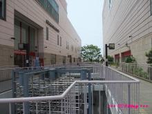 +++ りり☆Blog evolution +++ 広島在住OLの何かやらかしてる日記(・ω・)-20090504_013.jpg