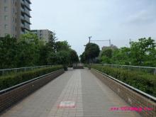 +++ りり☆Blog evolution +++ 広島在住OLの何かやらかしてる日記(・ω・)-20090504_017.jpg