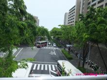 +++ りり☆Blog evolution +++ 広島在住OLの何かやらかしてる日記(・ω・)-20090504_018.jpg