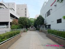 +++ りり☆Blog evolution +++ 広島在住OLの何かやらかしてる日記(・ω・)-20090504_021.jpg