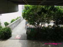 +++ りり☆Blog evolution +++ 広島在住OLの何かやらかしてる日記(・ω・)-20090504_023.jpg
