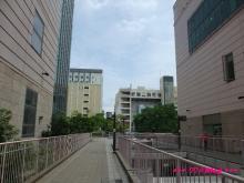 +++ りり☆Blog evolution +++ 広島在住OLの何かやらかしてる日記(・ω・)-20090504_024.jpg
