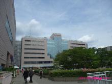 +++ りり☆Blog evolution +++ 広島在住OLの何かやらかしてる日記(・ω・)-20090504_025.jpg