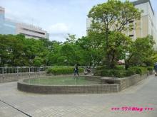 +++ りり☆Blog evolution +++ 広島在住OLの何かやらかしてる日記(・ω・)-20090504_026.jpg