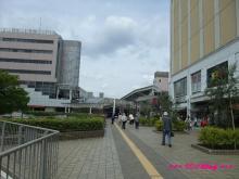 +++ りり☆Blog evolution +++ 広島在住OLの何かやらかしてる日記(・ω・)-20090504_031.jpg