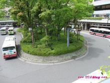 +++ りり☆Blog evolution +++ 広島在住OLの何かやらかしてる日記(・ω・)-20090504_033.jpg