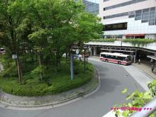 +++ りり☆Blog evolution +++ 広島在住OLの何かやらかしてる日記(・ω・)-20090504_034.jpg