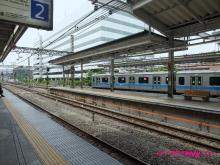 +++ りり☆Blog evolution +++ 広島在住OLの何かやらかしてる日記(・ω・)-20090504_047.jpg