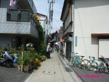+++ りり☆Blog evolution +++ 広島在住OLの何かやらかしてる日記(・ω・)-20090504_064.jpg