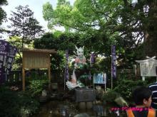 +++ りり☆Blog evolution +++ 広島在住OLの何かやらかしてる日記(・ω・)-20090504_074.jpg