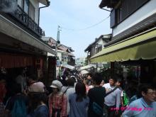 +++ りり☆Blog evolution +++ 広島在住OLの何かやらかしてる日記(・ω・)-20090504_080.jpg