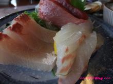 +++ りり☆Blog evolution +++ 広島在住OLの何かやらかしてる日記(・ω・)-20090504_088.jpg