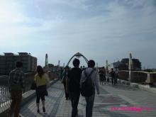 +++ りり☆Blog evolution +++ 広島在住OLの何かやらかしてる日記(・ω・)-20090504_104.jpg
