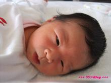 +++ りり☆Blog evolution +++ 広島在住OLの何かやらかしてる日記(・ω・)-20090505_012.jpg