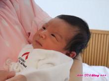 +++ りり☆Blog evolution +++ 広島在住OLの何かやらかしてる日記(・ω・)-20090505_030.jpg