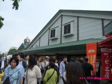 +++ りり☆Blog evolution +++ 広島在住OLの何かやらかしてる日記(・ω・)-20090505_042.jpg
