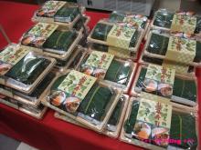 +++ りり☆Blog evolution +++ 広島在住OLの何かやらかしてる日記(・ω・)-20090506_053.jpg