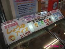 +++ りり☆Blog evolution +++ 広島在住OLの何かやらかしてる日記(・ω・)-20090506_108.jpg