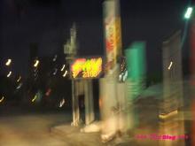 +++ りり☆Blog evolution +++ 広島在住OLの何かやらかしてる日記(・ω・)-20090506_146.jpg