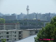 +++ りり☆Blog evolution +++ 広島在住OLの何かやらかしてる日記(・ω・)-20090510_108.jpg