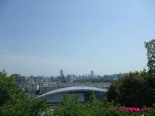 +++ りり☆Blog evolution +++ 広島在住OLの何かやらかしてる日記(・ω・)-20090510_109.jpg