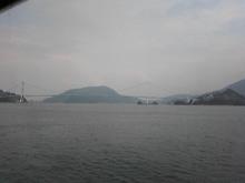 +++ りり☆Blog evolution +++ 広島在住OLの何かやらかしてる日記(・ω・)-DVC00081.jpg