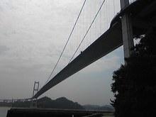 +++ りり☆Blog evolution +++ 広島在住OLの何かやらかしてる日記(・ω・)-DVC00093.jpg