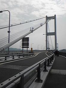 +++ りり☆Blog evolution +++ 広島在住OLの何かやらかしてる日記(・ω・)-DVC00091.jpg