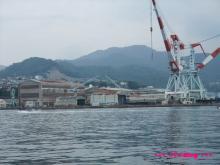 +++ りり☆Blog evolution +++ 広島在住OLの何かやらかしてる日記(・ω・)-20090524_022.jpg
