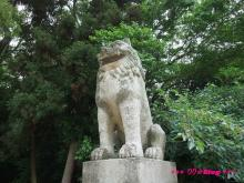 +++ りり☆Blog evolution +++ 広島在住OLの何かやらかしてる日記(・ω・)-20090524_117.jpg