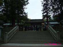 +++ りり☆Blog evolution +++ 広島在住OLの何かやらかしてる日記(・ω・)-20090524_128.jpg