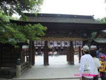 +++ りり☆Blog evolution +++ 広島在住OLの何かやらかしてる日記(・ω・)-20090524_130.jpg