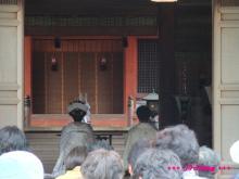 +++ りり☆Blog evolution +++ 広島在住OLの何かやらかしてる日記(・ω・)-20090524_134.jpg