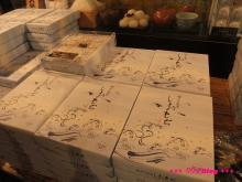 +++ りり☆Blog evolution +++ 広島在住OLの何かやらかしてる日記(・ω・)-20090524_153.jpg