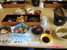 +++ りり☆Blog evolution +++ 広島在住OLの何かやらかしてる日記(・ω・)-20090524_165.jpg