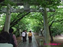 +++ りり☆Blog evolution +++ 広島在住OLの何かやらかしてる日記(・ω・)-20090524_289.jpg