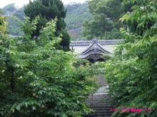 +++ りり☆Blog evolution +++ 広島在住OLの何かやらかしてる日記(・ω・)-20090524_295.jpg