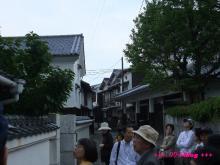 +++ りり☆Blog evolution +++ 広島在住OLの何かやらかしてる日記(・ω・)-20090524_306.jpg