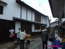 +++ りり☆Blog evolution +++ 広島在住OLの何かやらかしてる日記(・ω・)-20090524_307.jpg