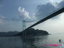 +++ りり☆Blog evolution +++ 広島在住OLの何かやらかしてる日記(・ω・)-20090524_335.jpg